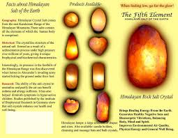 Health Benefits Of Salt Lamps Gorgeous Benefits Of Himalayan Salt Lamps Just Got A Lamp Pinterest For