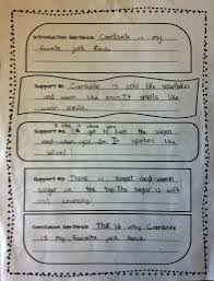 hamburger paragraph planning paragraph and writing ideas 3rd grade thoughts hamburger paragraph planning