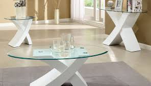 and wood plans extraordinary round base end tables living table square top wooden set room sets metal woodworking target glass