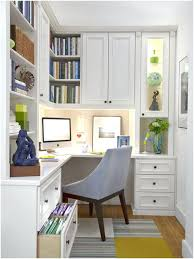 office built in furniture. Breathtaking Built In Office Cabinets Designs And Other Furniture For Inexpensive Home Minimalist