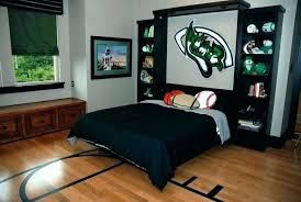 cool bedrooms guys photo. Cool Room Stuff Things For Bedroom Guys Medium Images Of Sets Full Bedrooms Photo