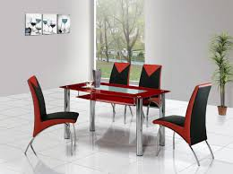 Discount Dining Table Sets On Hayneedle Sale And Chairs Set - Glass dining room furniture sets