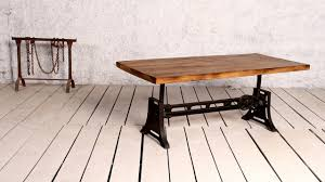 ikea height adjule table adjule height coffee table ikea height adjule table adjule height coffee table