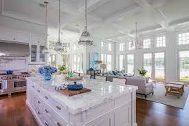 Kitchen Designs Salisbury Md Coastal Calm On The Eastern Shore Annapolis Home
