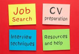 What Is Career Development National Career Development Month National Awareness Days