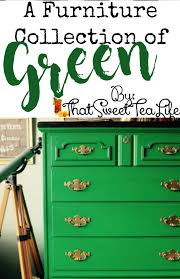 green painted furniture. Save Green Painted Furniture