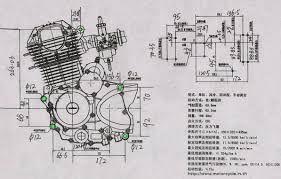 lifan lf200gy 5 english owners manual motorcycle thailand click on image to open