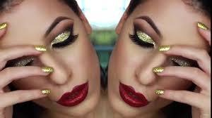stani eye tutorial smokey eye makeup tips on dailymotion in urdu smokey eye makeup tips on