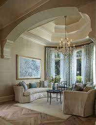 Pure Design Naples A Manor Of Speaking Bedroom By Pure Design Of Naples