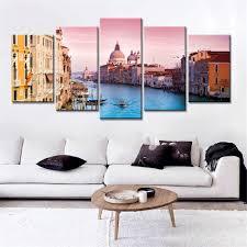 Living Room Art Paintings Online Get Cheap Simple Artworks Aliexpresscom Alibaba Group