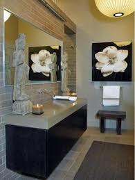 church bathroom designs. 1000 Images About Church Interesting Bathroom Designs O