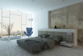 simple interior design living room. Tiny Simple Living Room Design Interior 9 On D