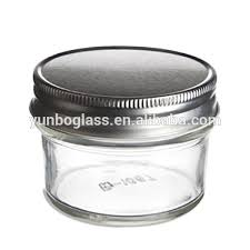 ball 4 oz mason jars. small mason jars wholesale 4 oz jars,cheap mini jam jars,gift glass for sale high quality - buy wide mouth jars,ball jars,4 ball