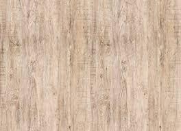 grain wood neutral plain vinyl flooring