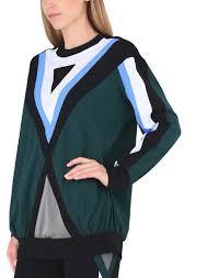 No Ka Oi Nohona Nula Sweater Sweatshirt Women No Ka Oi