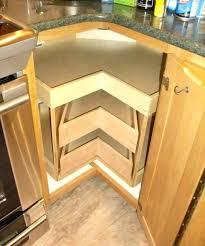 corner kitchen cabinet storage appealing kitchen corner storage kitchen cupboard corner storage solutions australia