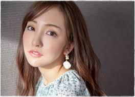 「板野友美」の画像検索結果