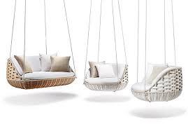 Dedon Outdoor Furniture Australia  Home Design IdeasDedon Outdoor Furniture Nz