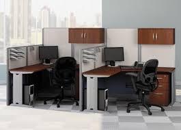 office desk cubicle. Fine Desk Bush Office In An Hour To Desk Cubicle S