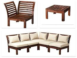 ikea outdoor furniture review. Perfect Review Ikea Patio Furniture Balcony Outdoor  Applaro Review In Ikea Outdoor Furniture Review