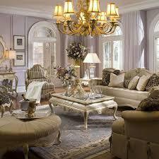 michael amini furniture. Beautiful Furniture Living Rooms  Michael Amini Furniture Designs Aminicom Throughout L