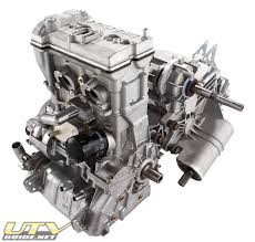 hisun 800 engine diagram hisun automotive wiring diagrams