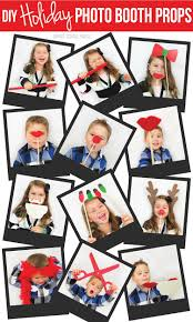 Christmas Booth Ideas Holiday Photo Booth Images Reverse Search