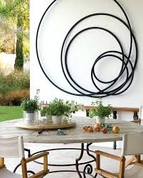 full size of wall arts exterior wall art ideas photo 4 of 9 metal art  on discover tuscan metal wall art decorating ideas with wall arts exterior wall art ideas photo 4 of 9 metal art decor