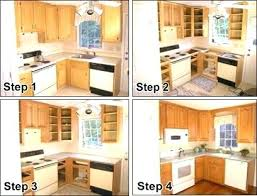 kitchen cabinets atlanta. Kitchen Cabinet Atlanta Best Cabinets In Reface My Refacing Rerding Ideas E