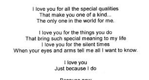 Simple I Love You Quotes Best I Love You Quotes Simple I Love You Quotes Quotesgram Daily 86