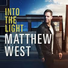 Into The Light Film Matthew West Into The Light Lyrics Genius Lyrics
