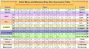 79 Paradigmatic Levis Comparison Chart
