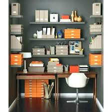 small office storage ideas. Under Desk Storage Ideas Decorative Office Stunning Boxes File Small