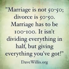 Marriage Quote Classy Your Favorite Love And Marriage Quotes Dave Willis