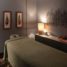 Dustin Palmer Bodywork & Massage LLC - 25 Photos - Massage Therapy - 26789  Woodward Ave, Huntington Woods, MI - Phone Number - Yelp