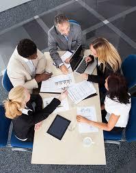 business etiquette essay business etiquette training business business etiquette training business etiquette training