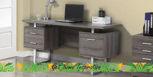 unique home office furniture. Fine Unique Modern Home Office Furniture On Unique