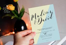 invitation t printable wedding invitation template best psd freebies