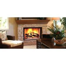 majestic fireplace parts ottawa wm36a manual fireplaces toronto