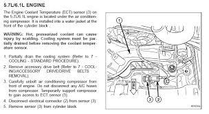 2006 chrysler sebring 2 7 engine problems on 7 3 fuel filter drain check engine light and electronic thottle control light dodge