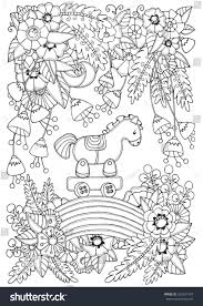 Coloring Pages Ideas Royalty Free Coloring Pages Fordults Photo