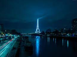 1080p Images: Eiffel Tower Wallpaper Hd ...