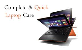 laptop repairing service laptop repair service center indore system care indore