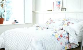 better homes and garden bedding. Exellent Better Better Homes And Gardens Bedding Home Garden  New Bed Linen Gardening   Inside Better Homes And Garden Bedding I