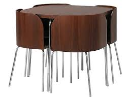dining tables in ikea. ikea fusion dining table and chairs tables in