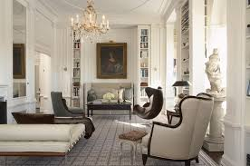 elegant home. Traditional Living Room Ideas 1.d.i Elegant Home