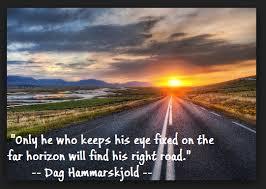 Horizon Quotes Cool Kshitij Yelkar Motivational Quotes Horizon