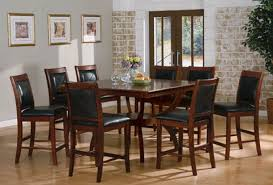 colonial style dining room furniture. Exellent Furniture Colonial Dining Room Furniture Country Decoration With Style R