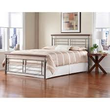 wood and iron bedroom furniture. fontane modern metal bed fbgb1197 wood and iron bedroom furniture
