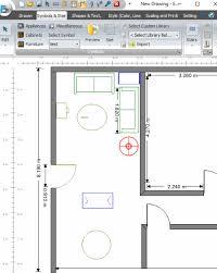 8 best free floor plan for windows